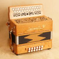 Saltarelle Super Nuage button accordion