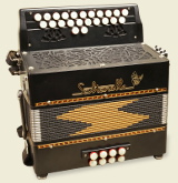 Button Accordions