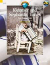 Klezmer and Sephardic Folk Tunes for Accordion