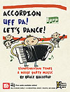 Accordion Uff Da!  Let's Dance!
